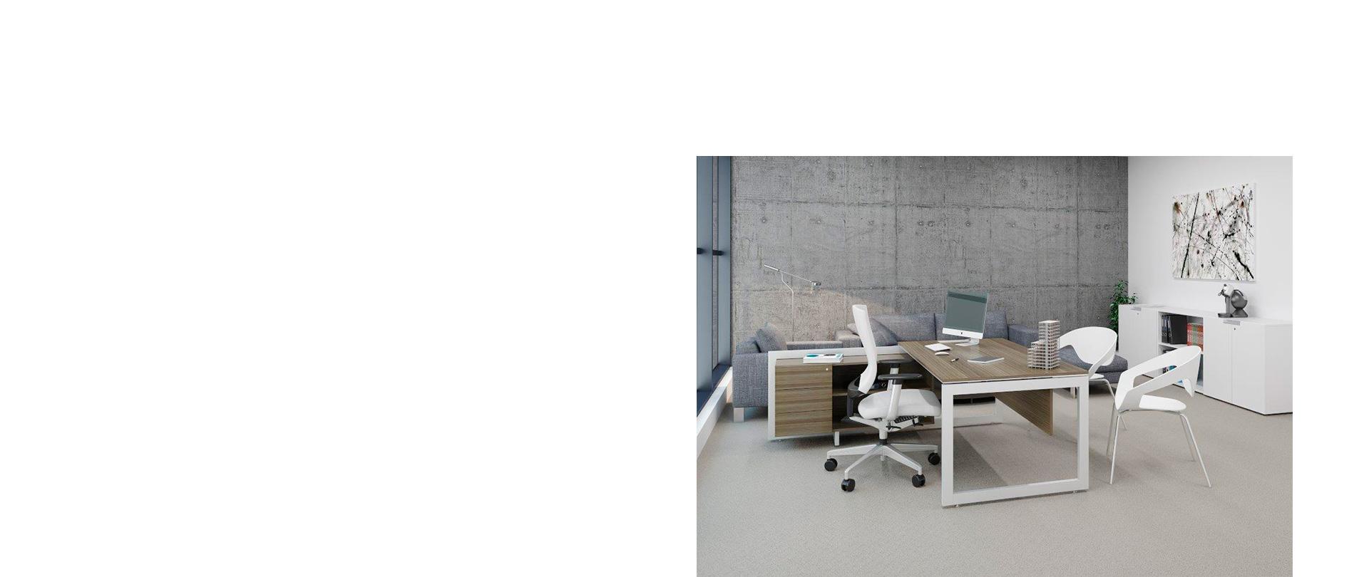 Muebles de oficina wizzy obtenga ideas dise o de muebles for Muebles de oficina xalapa